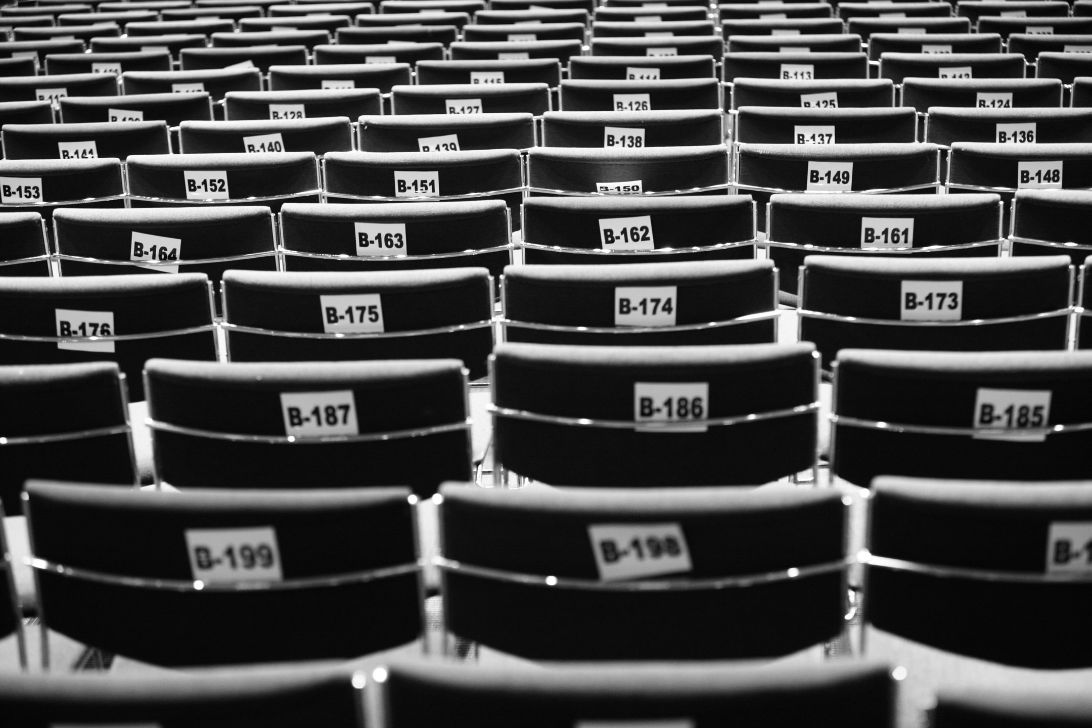 Chairs_1.jpg