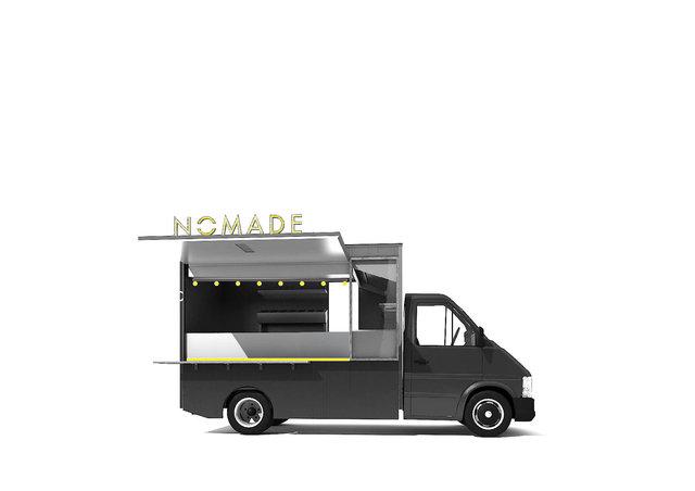 nomade_027.jpg