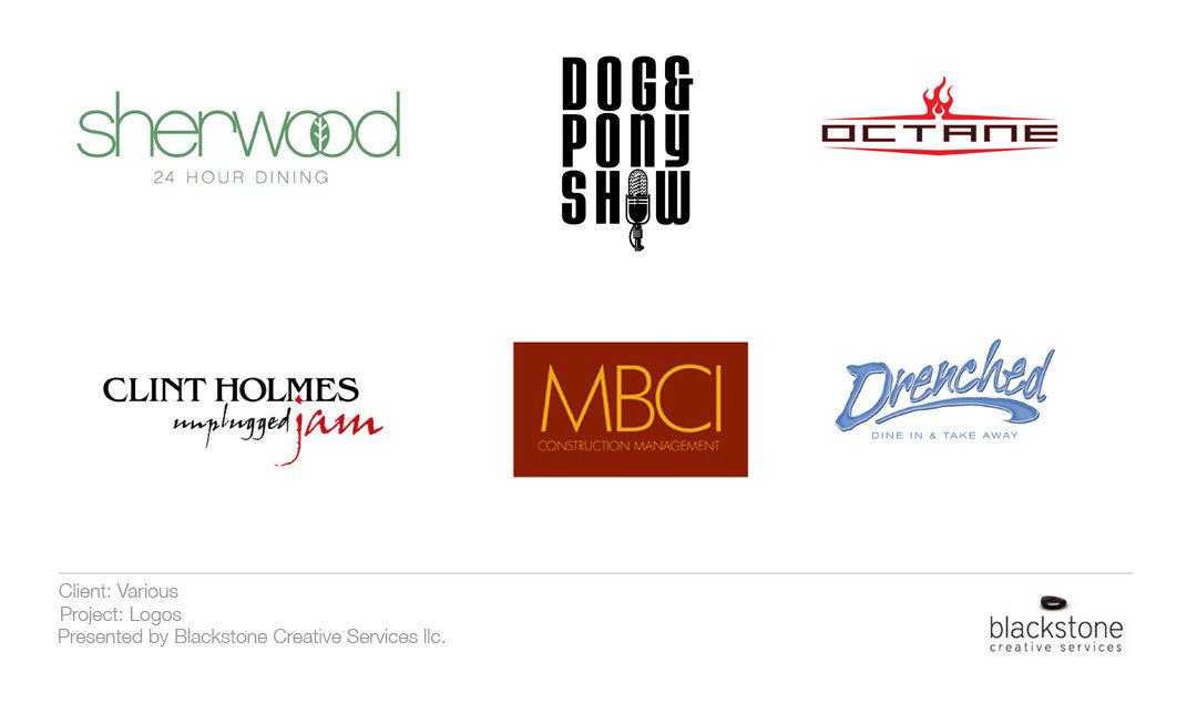 bcs_logos.jpg