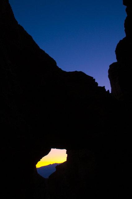 Death Valley-0005.jpg