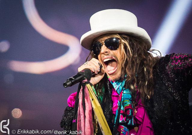 08_01_15_Aerosmith_MGM_kabik-30.jpg