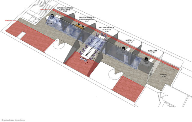 AteliersKumquat_AXTEN_141003PLANS-3.jpg