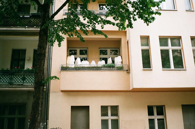 linge blanc.jpg