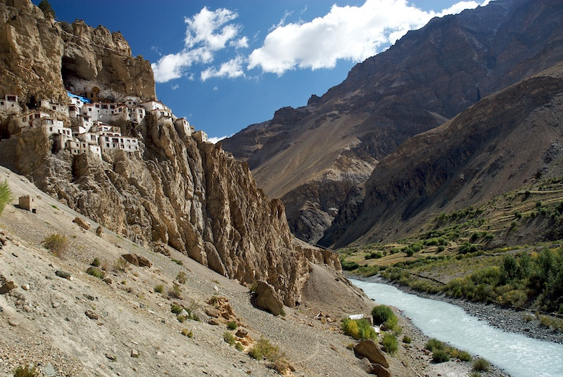 Ladakh_42.jpg
