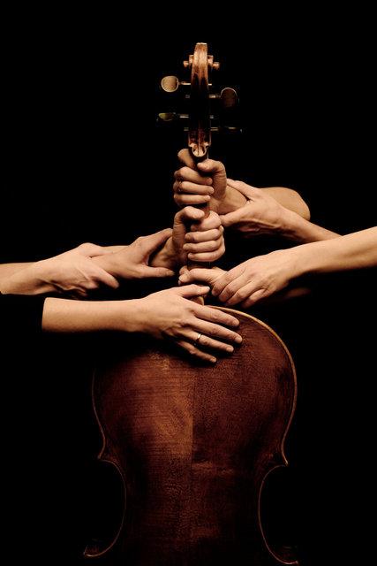Strijkkwartet001.tif