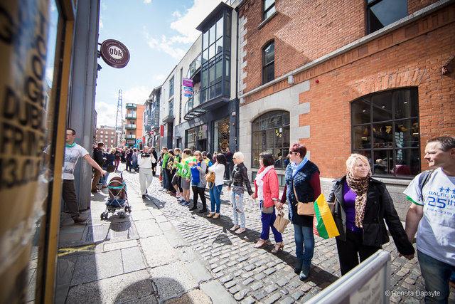116_Baltic Way Dublin 2014.JPG