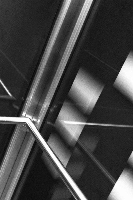 © CORDAY - Gray No. 6 - Industrial