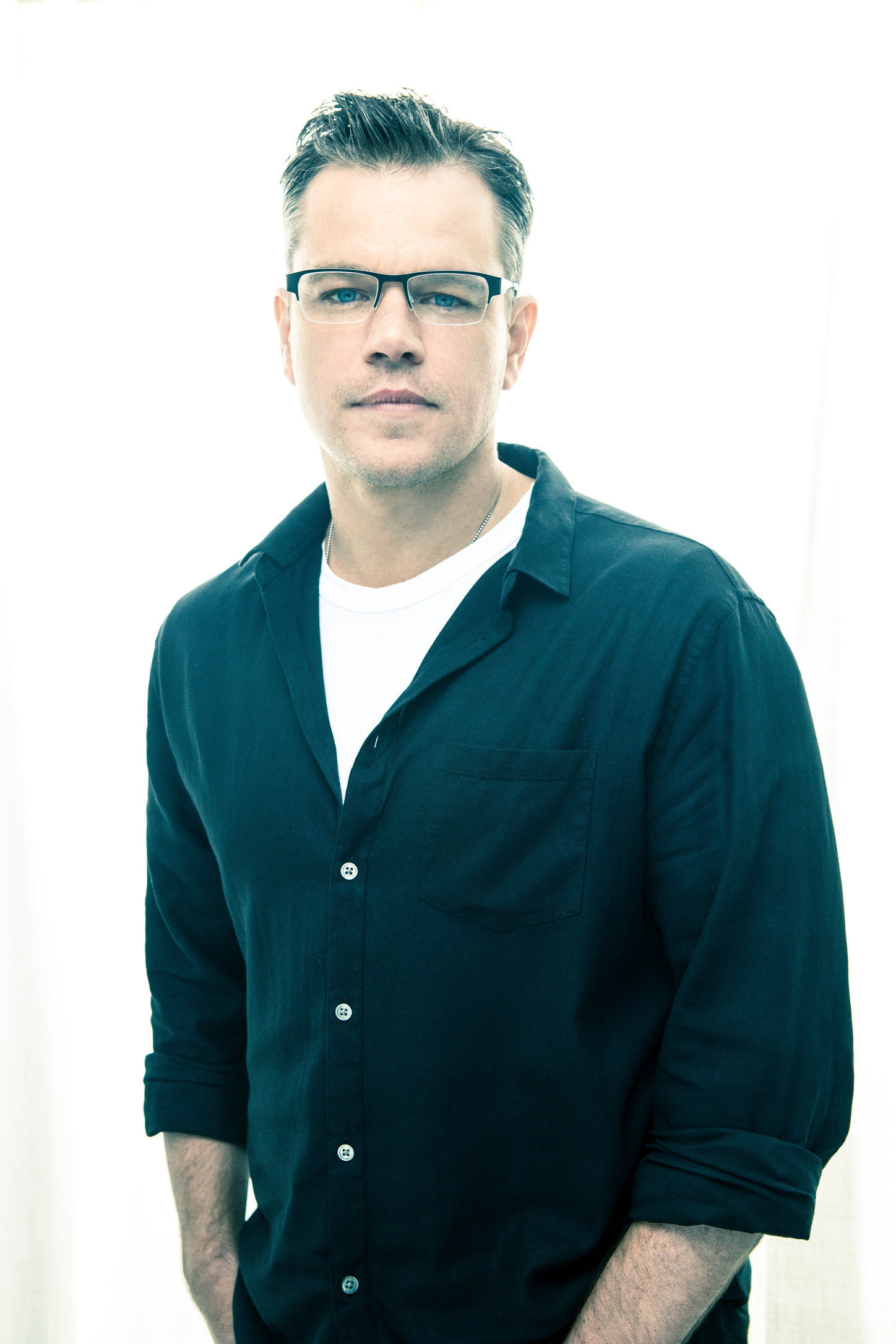 matt damon, actor