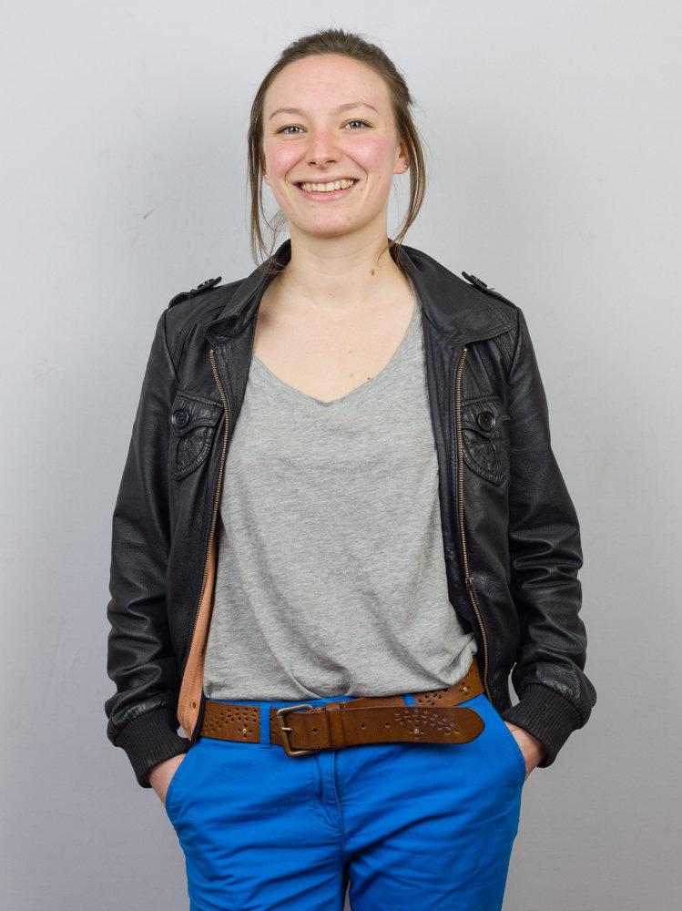 Zoe Joyers-18.jpg
