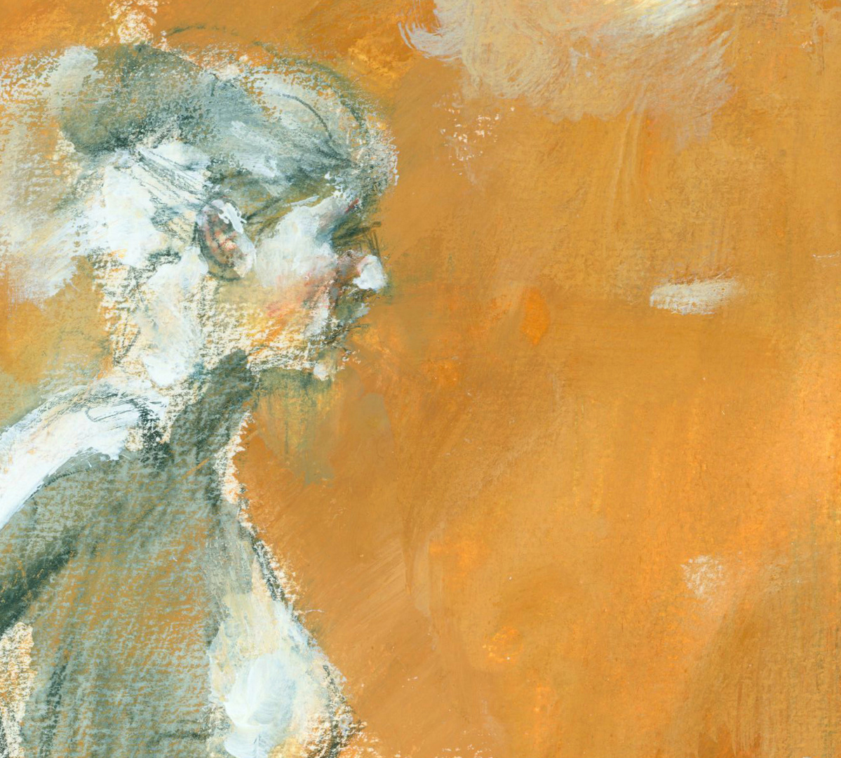 figure drawing3 closeup.jpg