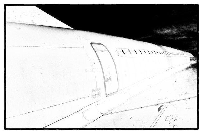 aviation 1 (1).jpg