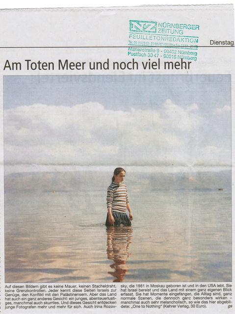 Nurenberg Zeit 9.13.11 for web.jpg
