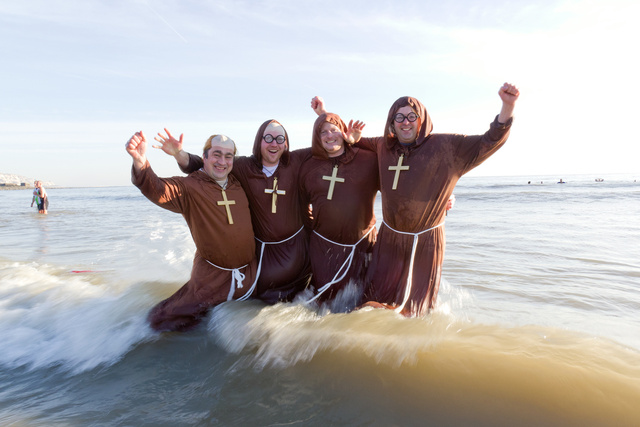 Boxing Day Dip Monks.jpg