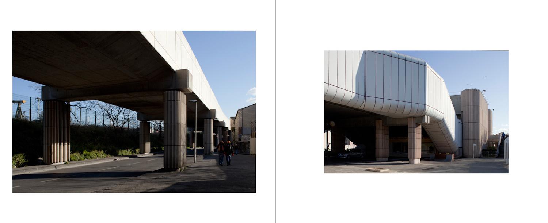 marseille_architecture_paysage43.jpg