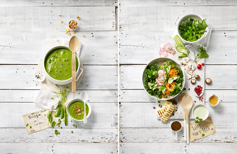 M1_M2_Salat_Suppe_FsF.jpg