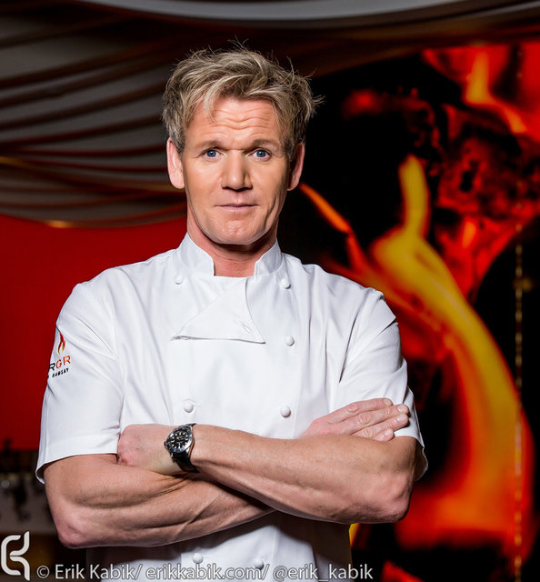 12_17_12_gordon_ramsay_kabik-99-Edit.jpg