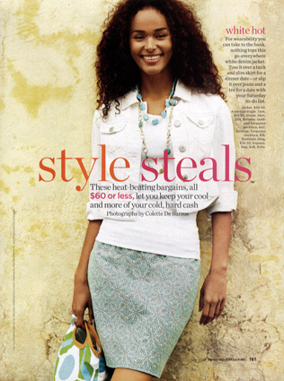 good housekeeping june 2010 5.jpg