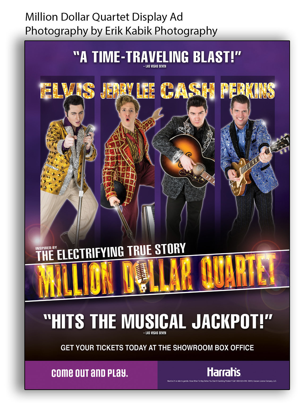 Million_dollar_quartet_ad.jpg