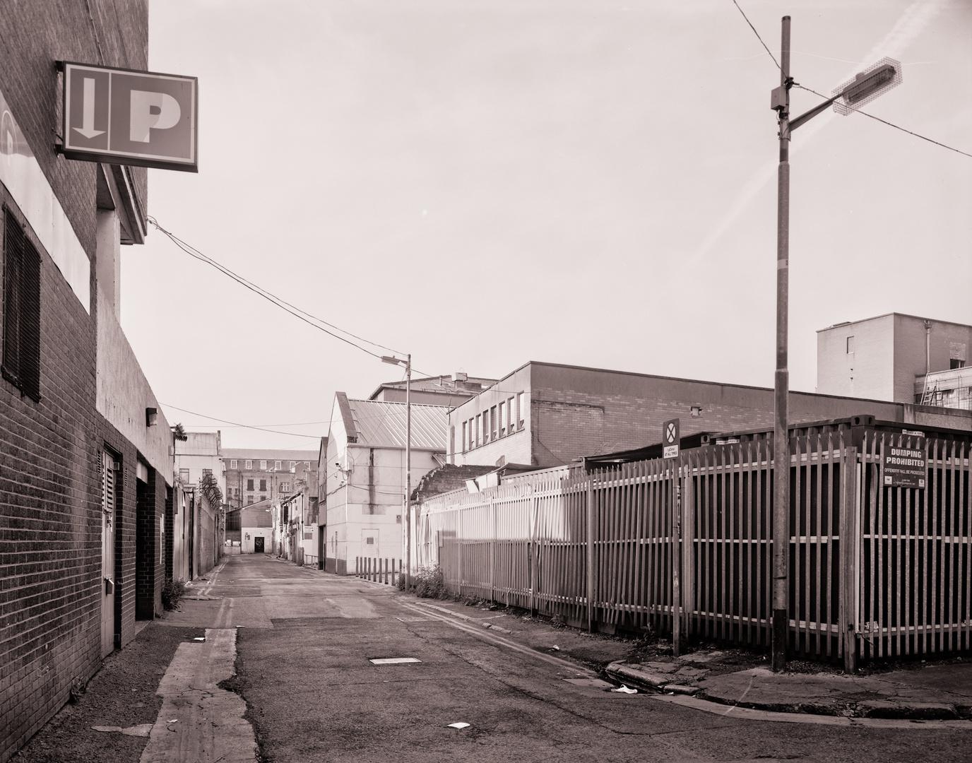 moore_street_films-3.jpg