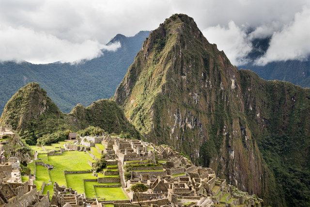 150415_Peru-0881.jpg