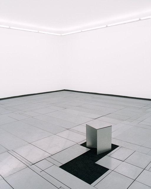 functional floor sète.jpg