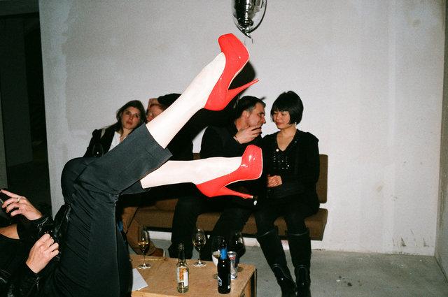 13_red heels, Berlin, 2012.jpg