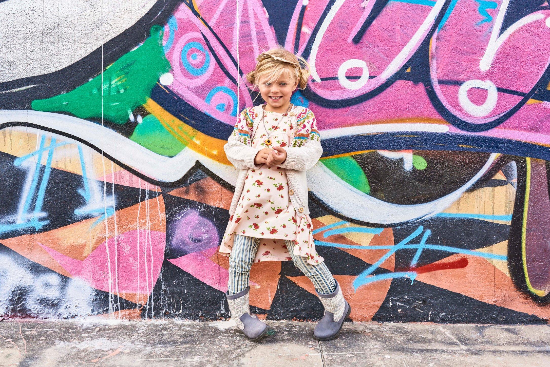 Sandnes_Kids_Miami_7258BWBW.jpg