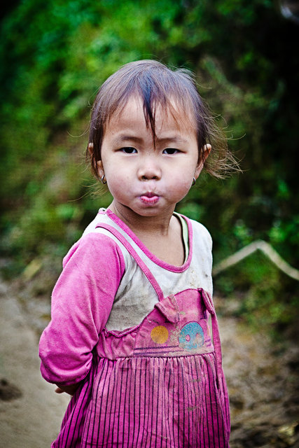 hmong-19.jpg
