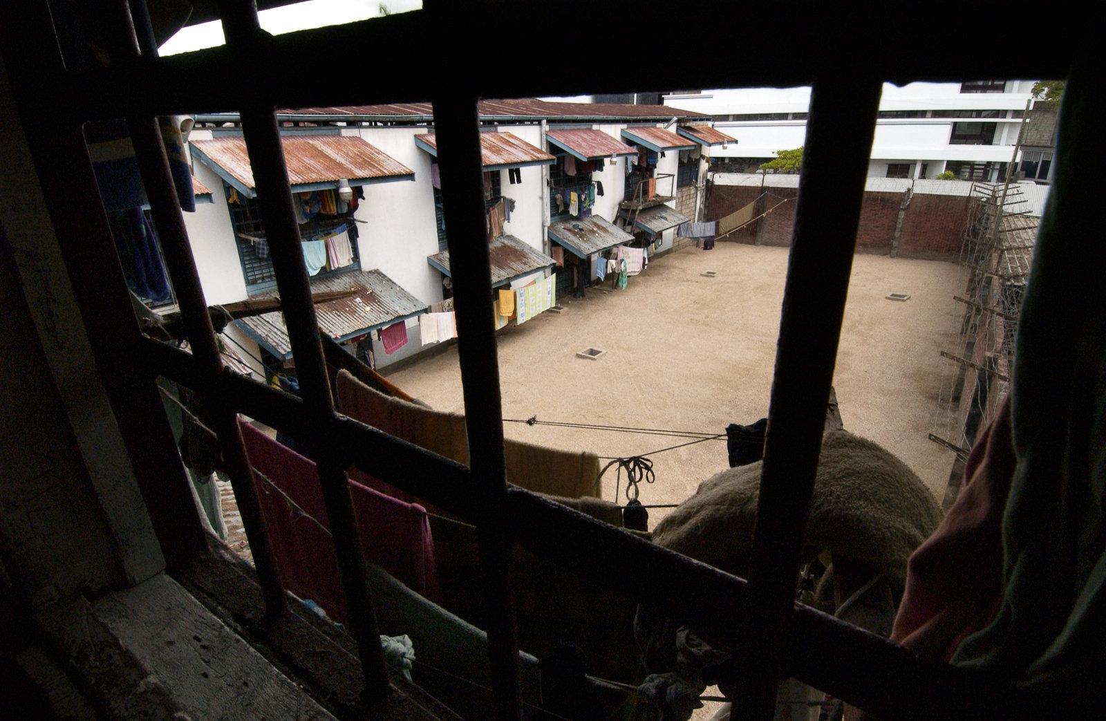 Surinam-9.jpg
