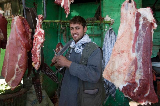 afghanistan_14.JPG