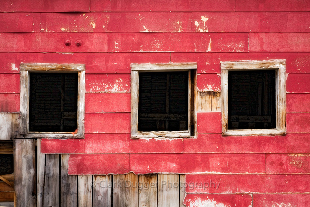 Window_13A.jpg
