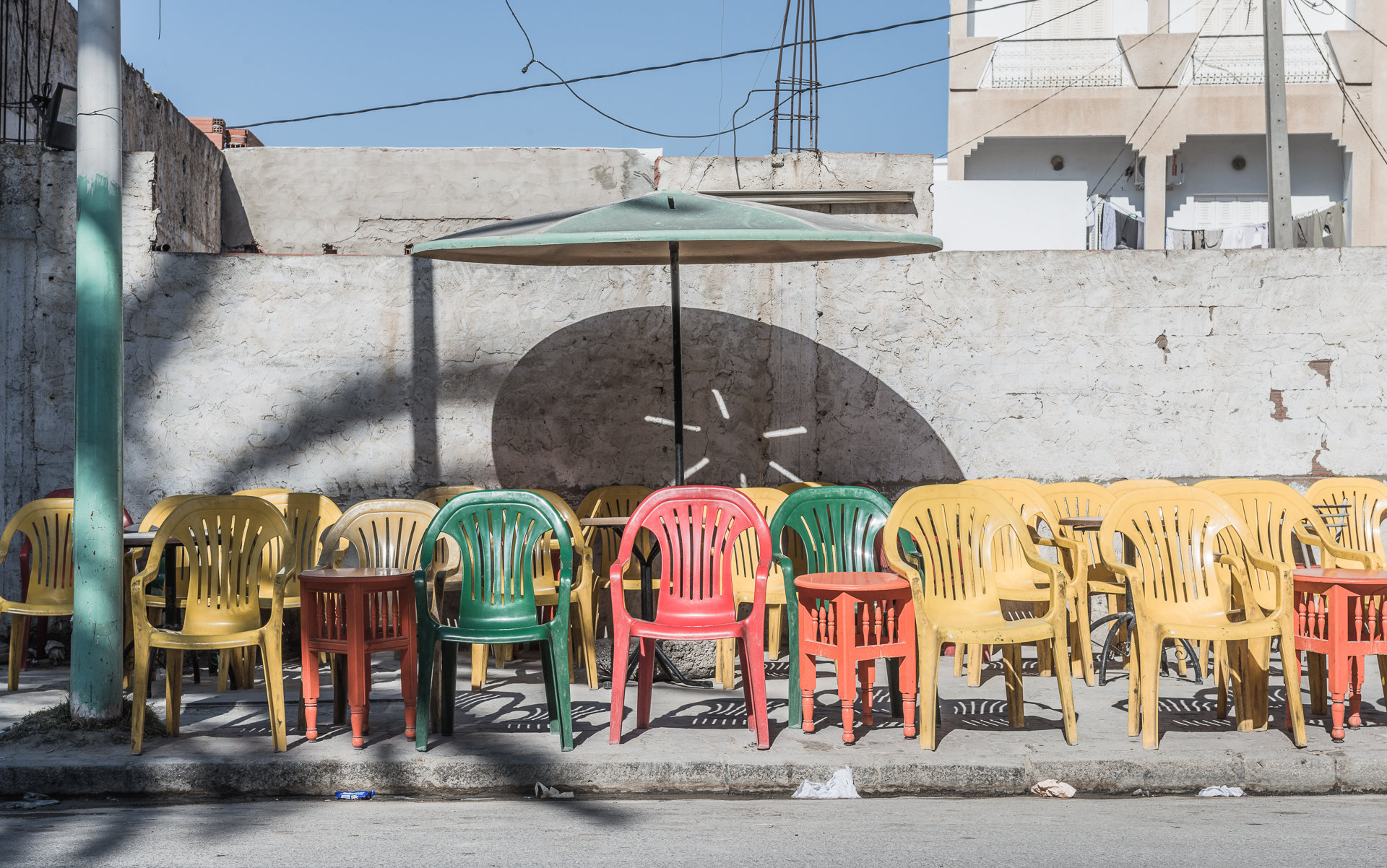 Kairouan-031.jpg