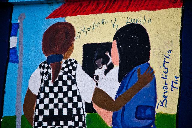 murales.nicaragua_sollazzo-2.jpg