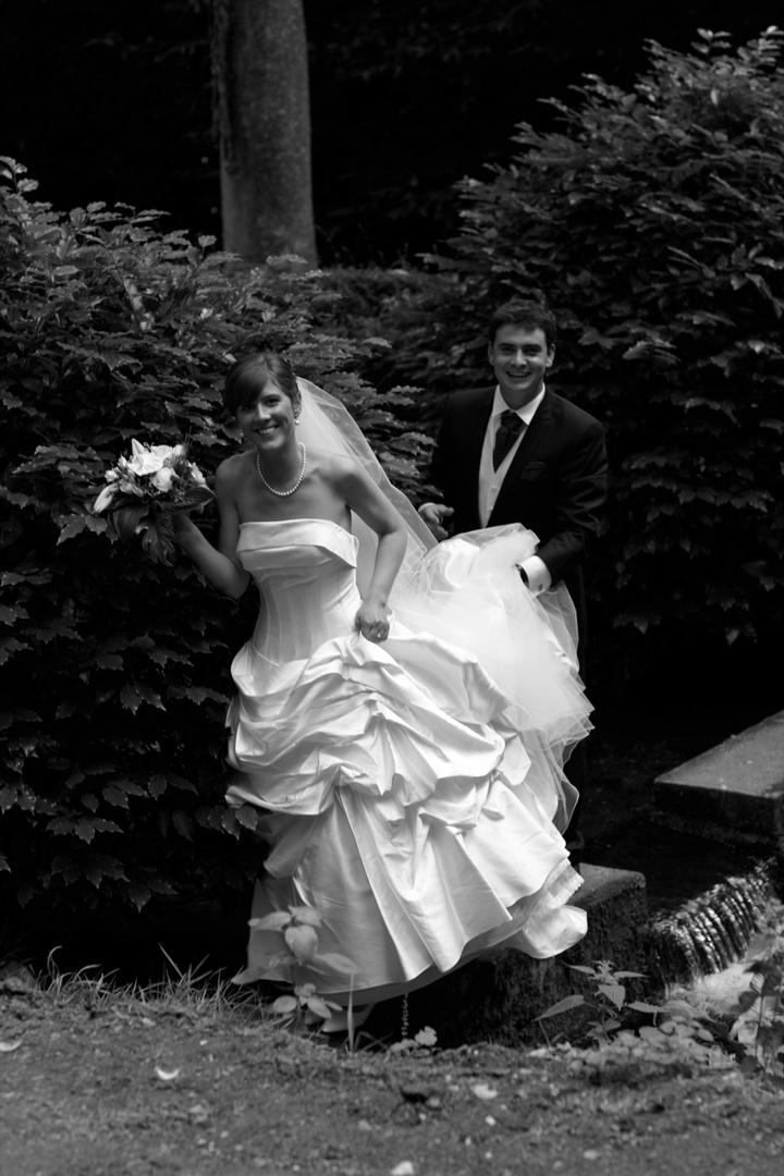 Mariage YAn274.jpg