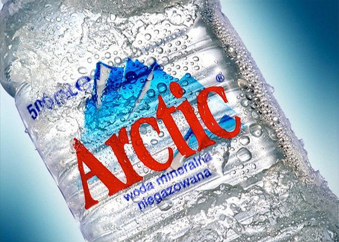 LENA-ARCTIC-BottleALT.jpg