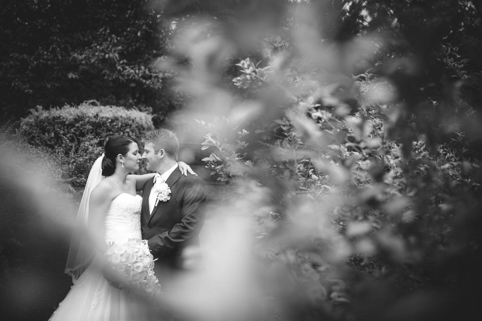 Svadba 19.09.2015-237.jpg