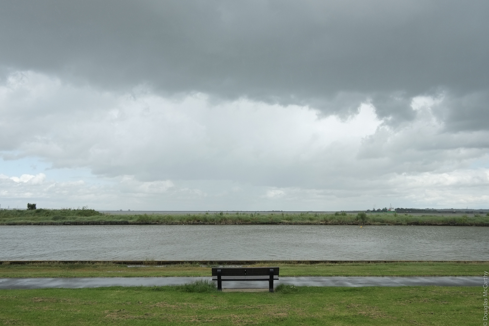 Low country, 2012