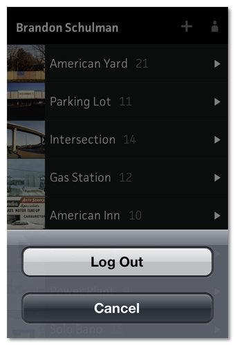 iphone-app-12.png