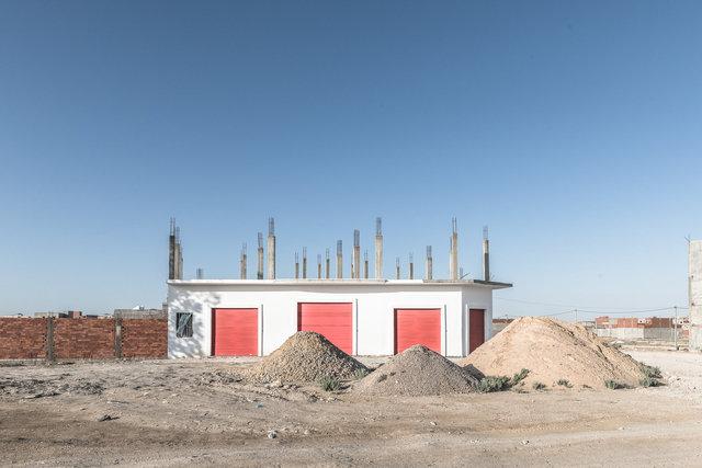 Kairouan-070.jpg