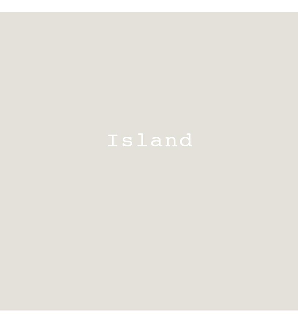 1x tekst voor_Island.jpg
