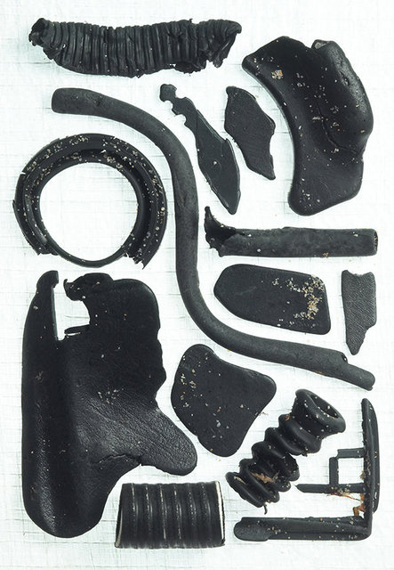 Plastic-Fragments-Black.jpg