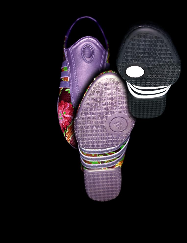 sneakers_03b.tif
