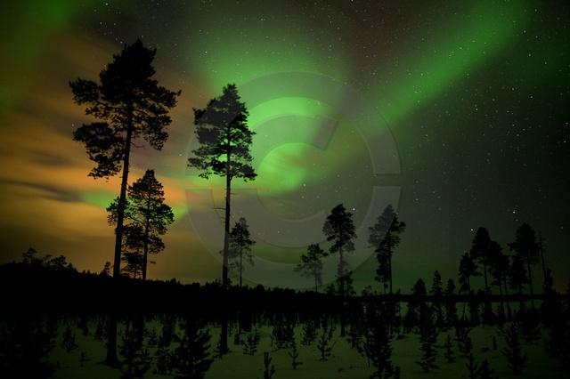 Polarlichter-9.jpg