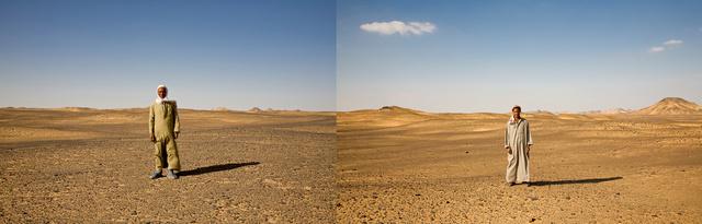 Beduinos.jpg