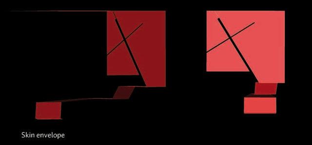 MR_03_skin envelope.jpg
