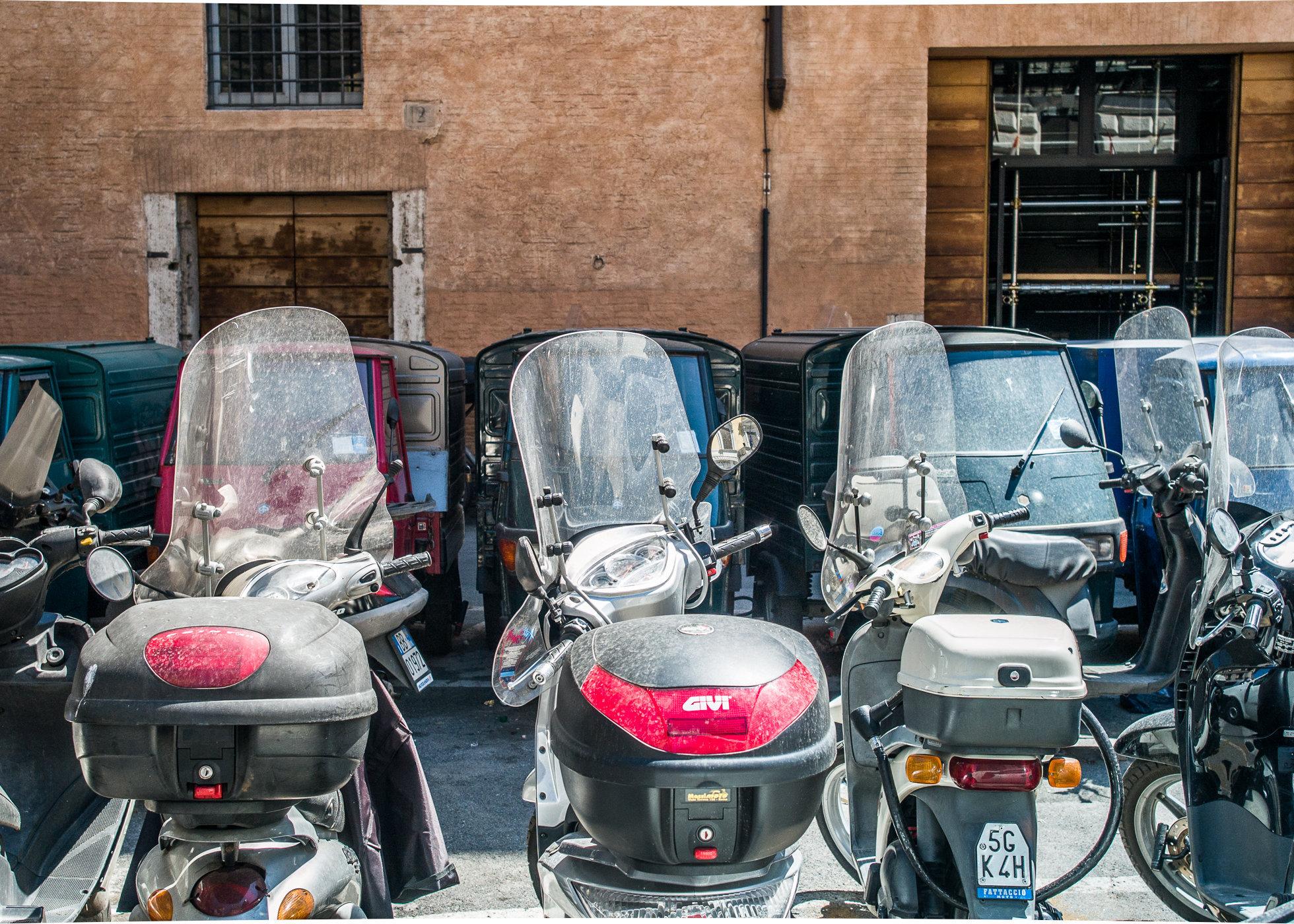 Rome-1000052.jpg
