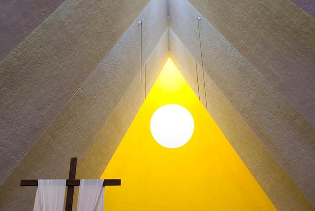 Attolini Church