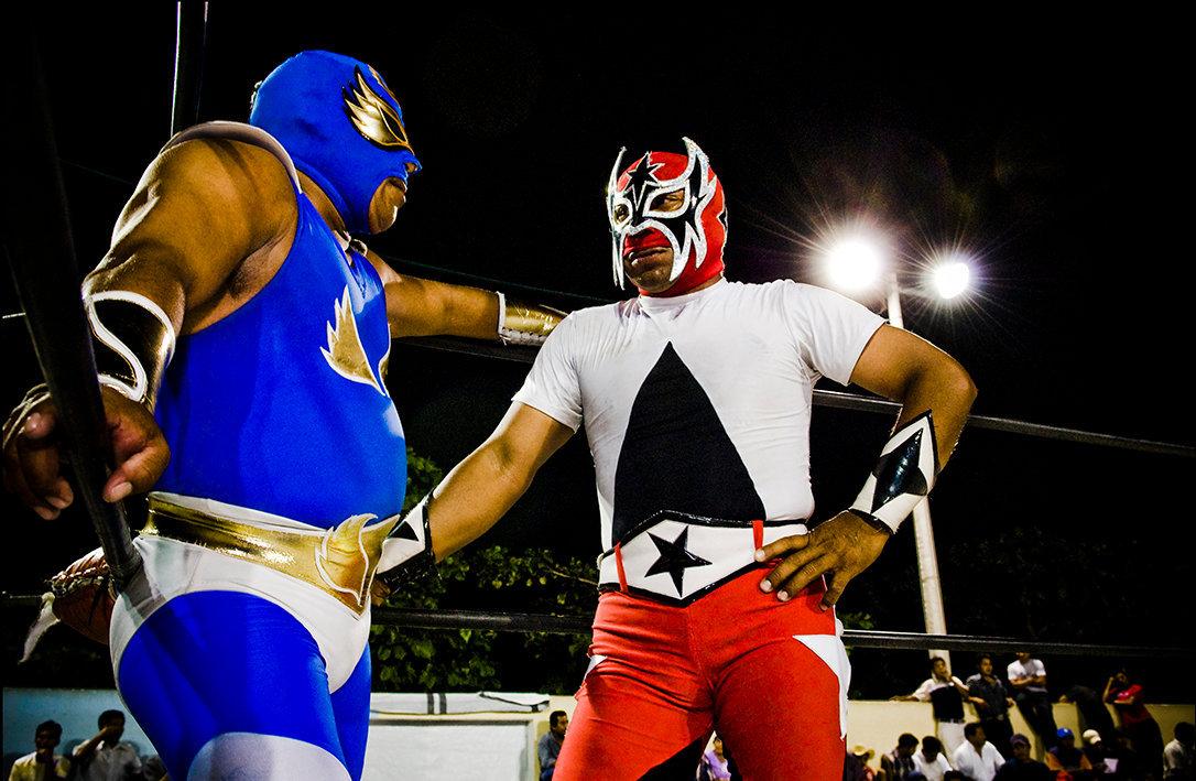 Lucha Libre 10.jpg