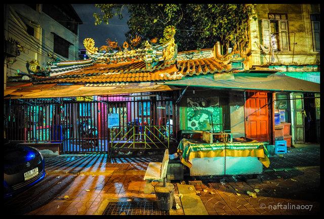 bangkok2015_NOB_3495February 19, 2015_75dpi.jpg