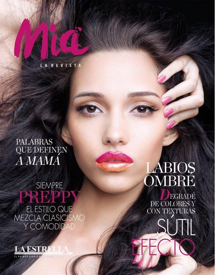 Mia10.jpg